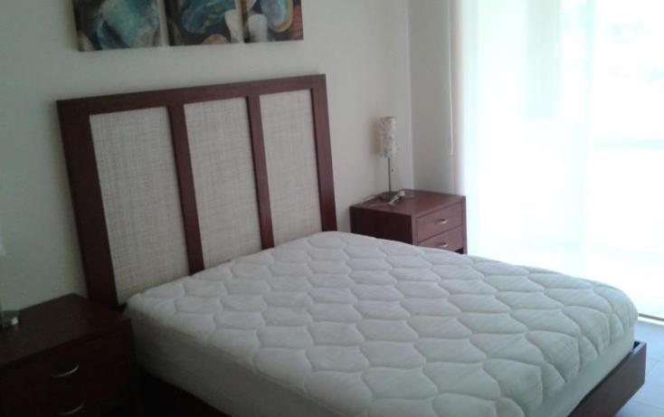 Foto de casa en venta en  118, alfredo v bonfil, acapulco de juárez, guerrero, 496868 No. 08