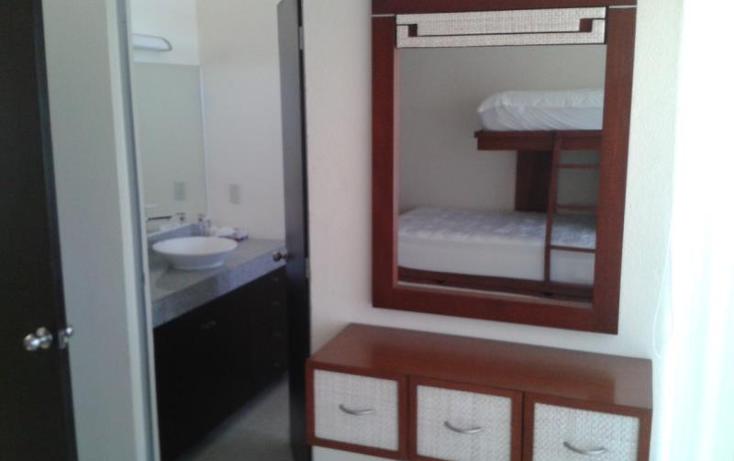 Foto de casa en venta en  118, alfredo v bonfil, acapulco de juárez, guerrero, 496868 No. 10