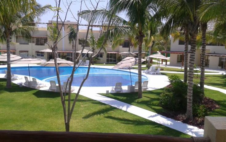 Foto de casa en venta en  118, alfredo v bonfil, acapulco de juárez, guerrero, 496868 No. 12
