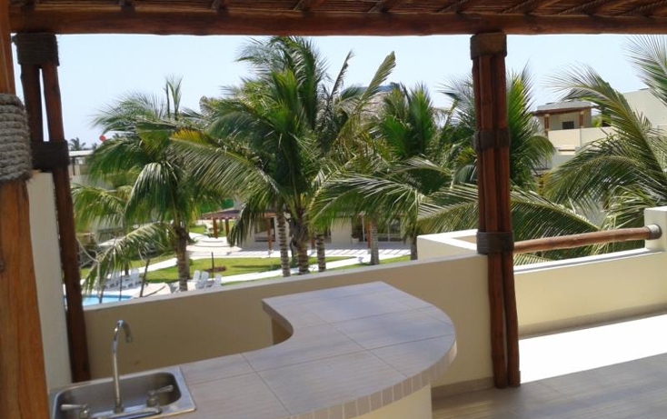 Foto de casa en venta en  118, alfredo v bonfil, acapulco de juárez, guerrero, 496868 No. 15