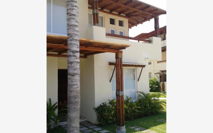 Foto de casa en venta en  118, alfredo v bonfil, acapulco de juárez, guerrero, 496868 No. 18
