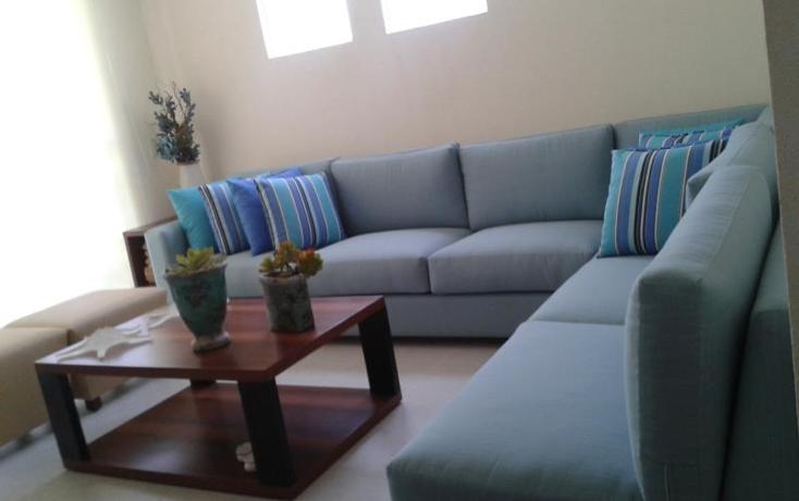Foto de casa en venta en  118, alfredo v bonfil, acapulco de juárez, guerrero, 496868 No. 22