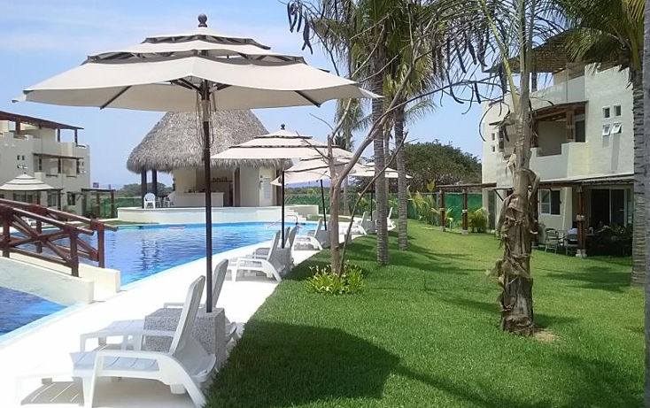 Foto de casa en venta en  118, alfredo v bonfil, acapulco de juárez, guerrero, 496868 No. 31