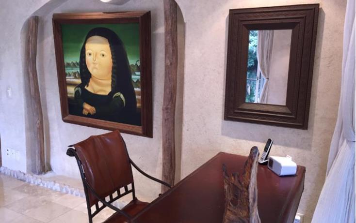 Foto de departamento en venta en  118, amapas, puerto vallarta, jalisco, 1952830 No. 11