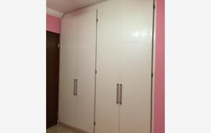 Foto de casa en venta en  118 b, floresta, altamira, tamaulipas, 1905546 No. 05