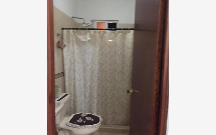 Foto de casa en venta en  118 b, floresta, altamira, tamaulipas, 1905546 No. 09
