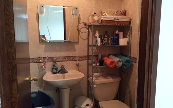 Foto de casa en venta en  118 b, floresta, altamira, tamaulipas, 1905546 No. 10