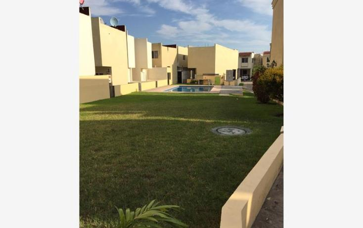 Foto de casa en venta en  118 b, floresta, altamira, tamaulipas, 1905546 No. 11