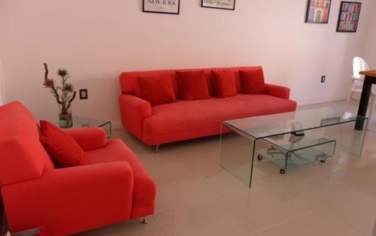 Foto de departamento en renta en  118, bellavista, querétaro, querétaro, 2661337 No. 03