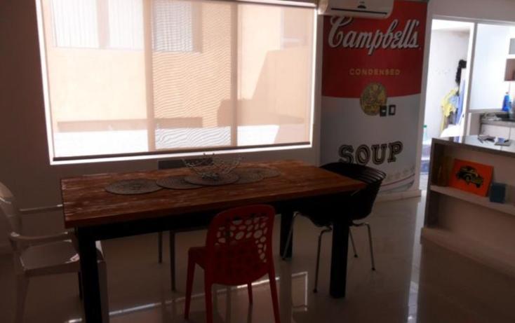 Foto de departamento en renta en  118, bellavista, querétaro, querétaro, 2661337 No. 05
