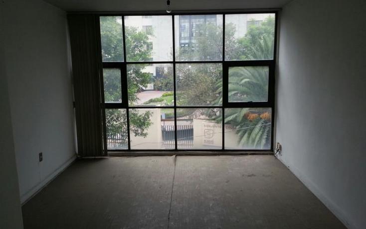 Foto de terreno habitacional en venta en  118, cuauhtémoc, cuauhtémoc, distrito federal, 1995914 No. 03
