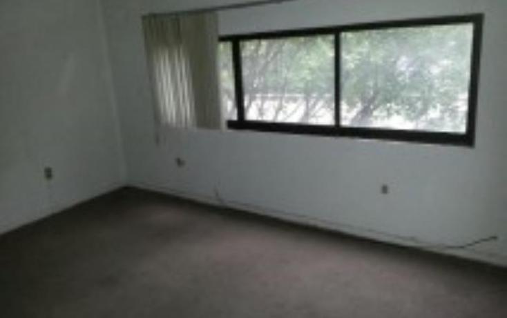 Foto de terreno habitacional en venta en  118, cuauhtémoc, cuauhtémoc, distrito federal, 1995914 No. 05