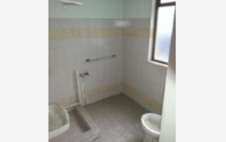 Foto de terreno habitacional en venta en  118, cuauhtémoc, cuauhtémoc, distrito federal, 1995914 No. 06