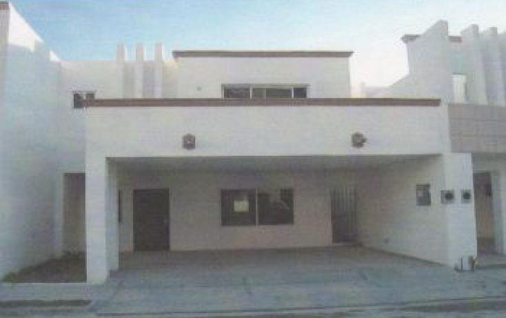 Foto de casa en venta en 118, cumbres del valle, monterrey, nuevo león, 1789711 no 01