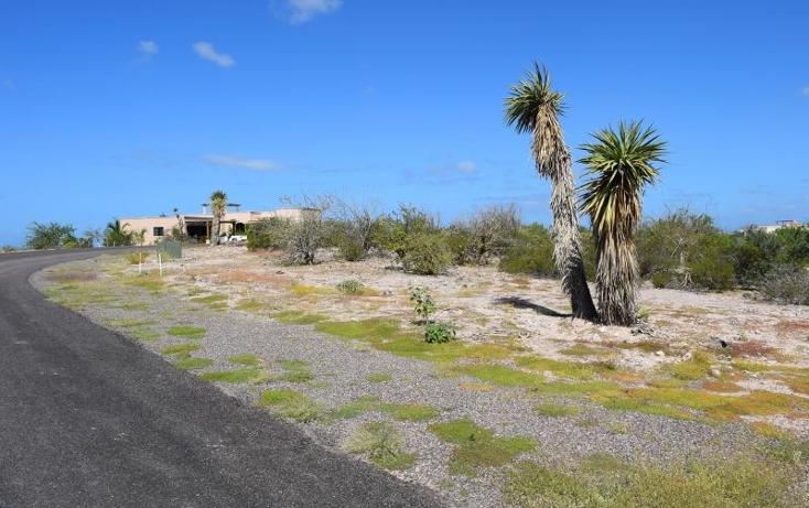 Foto de terreno habitacional en venta en  118, el centenario, la paz, baja california sur, 1820312 No. 04