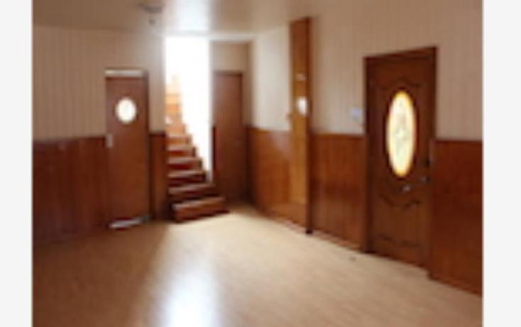 Foto de casa en venta en  118, general ignacio zaragoza, venustiano carranza, distrito federal, 2044074 No. 03