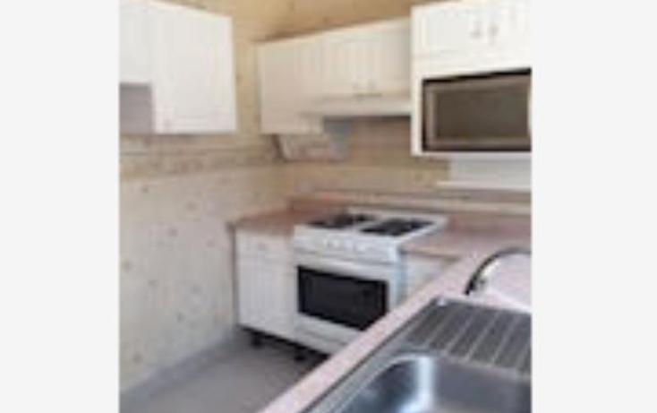 Foto de casa en venta en  118, general ignacio zaragoza, venustiano carranza, distrito federal, 2044074 No. 04