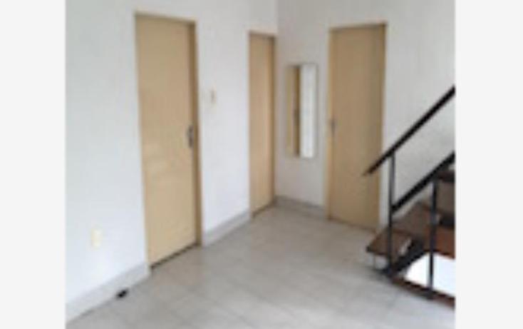 Foto de casa en venta en  118, general ignacio zaragoza, venustiano carranza, distrito federal, 2044074 No. 05