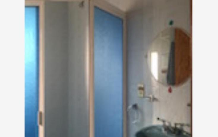 Foto de casa en venta en  118, general ignacio zaragoza, venustiano carranza, distrito federal, 2044074 No. 09