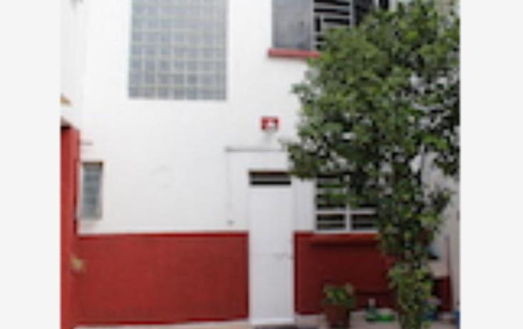 Foto de casa en venta en  118, general ignacio zaragoza, venustiano carranza, distrito federal, 2044074 No. 10