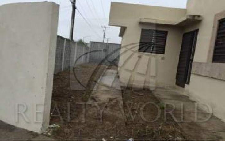 Foto de casa en venta en 118, gral zuazua, general zuazua, nuevo león, 1513271 no 02
