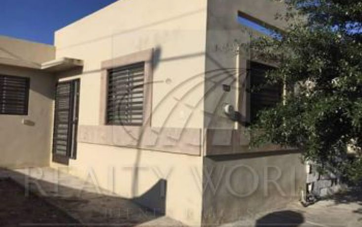 Foto de casa en venta en 118, gral zuazua, general zuazua, nuevo león, 1513271 no 03