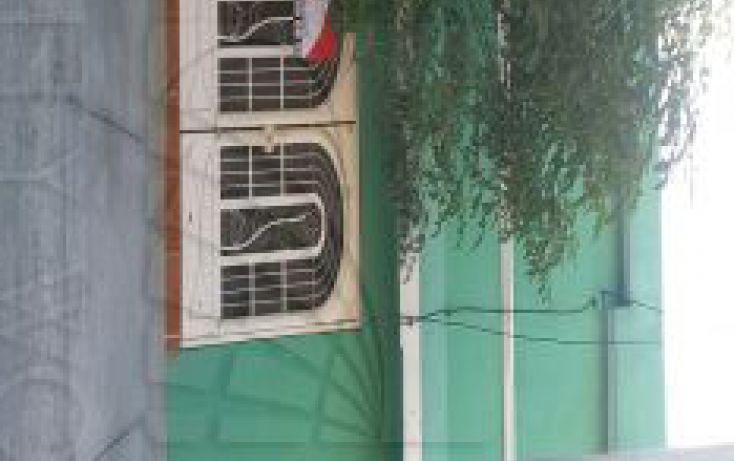 Foto de casa en venta en 118, jardines del virrey, apodaca, nuevo león, 1968825 no 01
