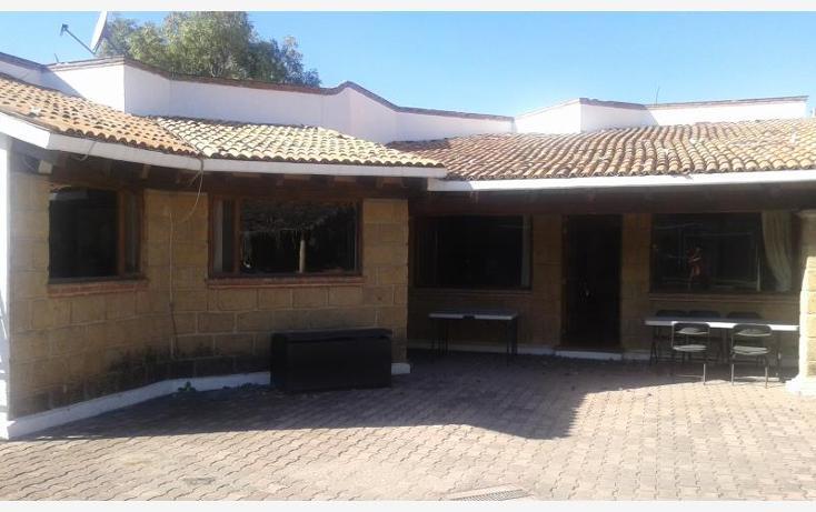 Foto de casa en venta en  118, jurica, querétaro, querétaro, 1583948 No. 02