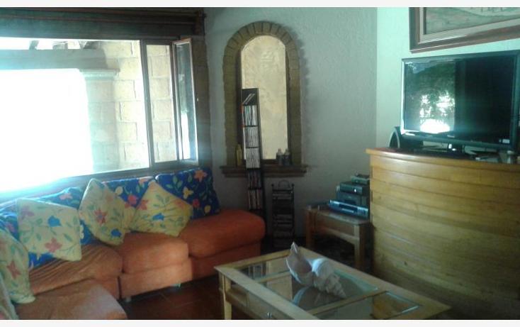 Foto de casa en venta en  118, jurica, querétaro, querétaro, 1583948 No. 19