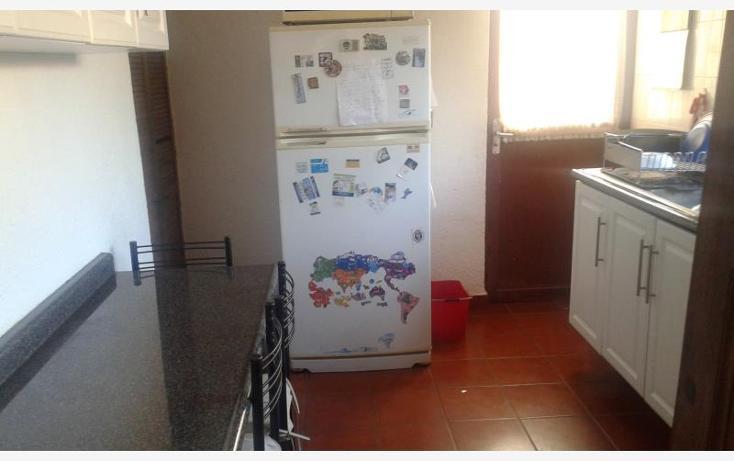 Foto de casa en venta en  118, jurica, querétaro, querétaro, 1583948 No. 20