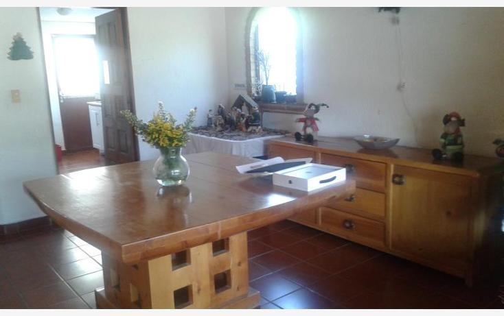 Foto de casa en venta en  118, jurica, querétaro, querétaro, 1583948 No. 21