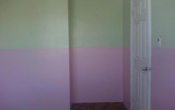 Foto de casa en venta en  118, las haciendas, reynosa, tamaulipas, 1537332 No. 05