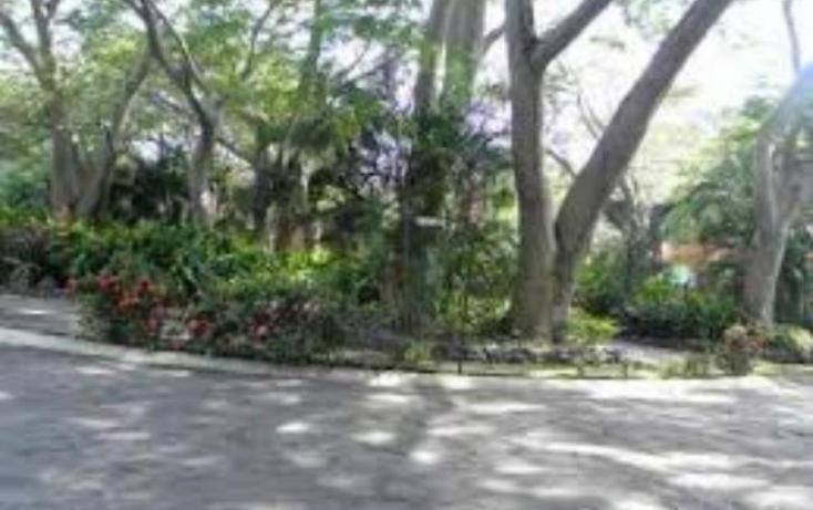 Foto de terreno habitacional en venta en  118, las parotas, villa de álvarez, colima, 813573 No. 01