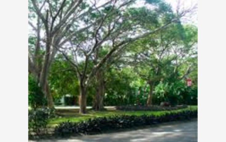 Foto de terreno habitacional en venta en privada del sabino 118, las parotas, villa de álvarez, colima, 813573 No. 03