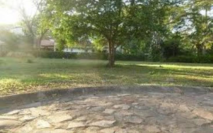 Foto de terreno habitacional en venta en  118, las parotas, villa de álvarez, colima, 813573 No. 04