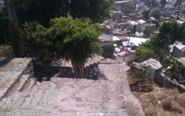Foto de terreno habitacional en venta en  118, menchaca iii, querétaro, querétaro, 432740 No. 08