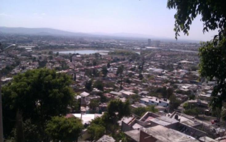 Foto de terreno habitacional en venta en  118, menchaca iii, querétaro, querétaro, 432740 No. 11