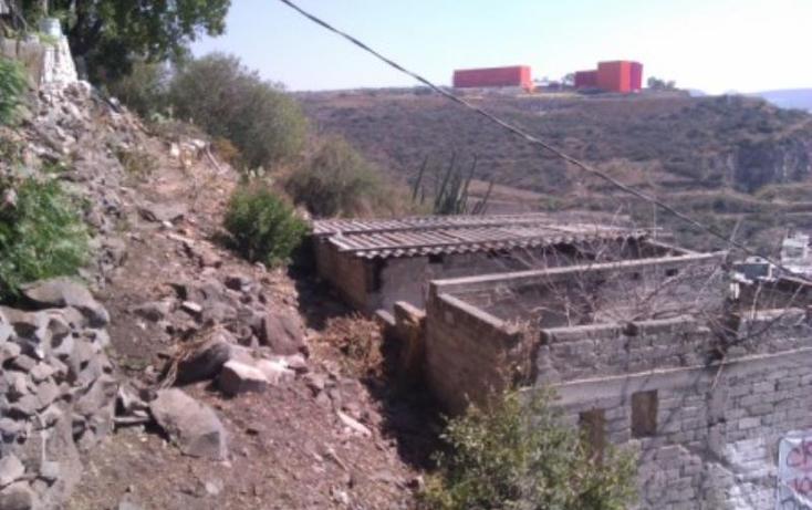 Foto de terreno habitacional en venta en  118, menchaca iii, querétaro, querétaro, 432740 No. 12