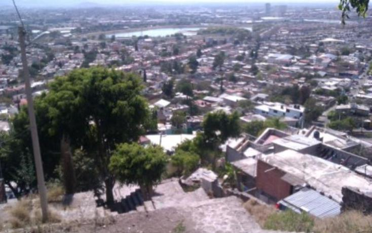 Foto de terreno habitacional en venta en  118, menchaca iii, querétaro, querétaro, 432740 No. 13