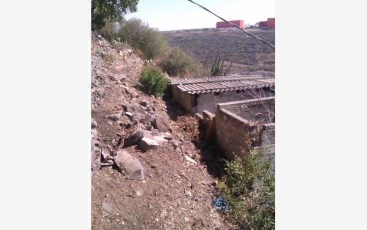 Foto de terreno habitacional en venta en  118, menchaca iii, querétaro, querétaro, 432740 No. 14