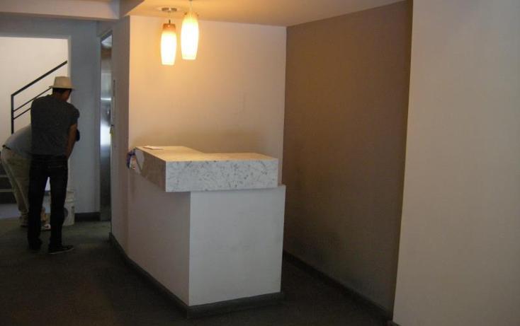 Foto de departamento en renta en baltimore 118, nochebuena, benito juárez, distrito federal, 1764636 No. 05