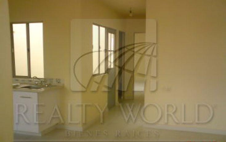 Foto de casa en venta en 118, paraíso cancún, benito juárez, quintana roo, 1596837 no 08