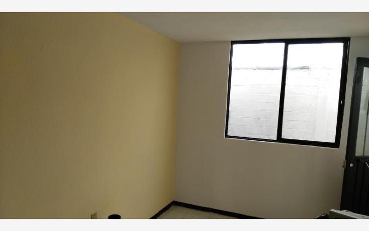 Foto de casa en venta en  118, puerta del sol ii, quer?taro, quer?taro, 1449937 No. 03