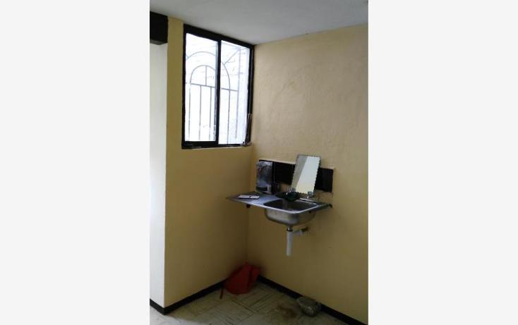 Foto de casa en venta en  118, puerta del sol ii, quer?taro, quer?taro, 1449937 No. 04