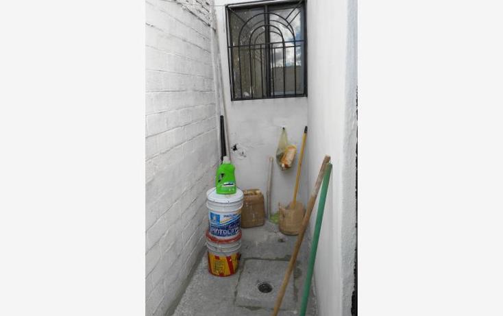 Foto de casa en venta en  118, puerta del sol ii, quer?taro, quer?taro, 1449937 No. 05