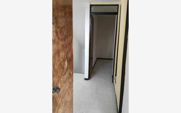 Foto de casa en venta en  118, puerta del sol ii, quer?taro, quer?taro, 1449937 No. 09