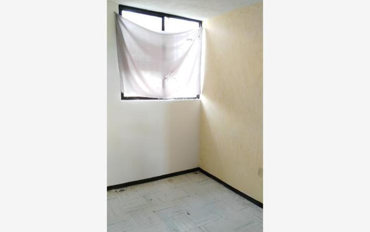 Foto de casa en venta en  118, puerta del sol ii, quer?taro, quer?taro, 1449937 No. 11