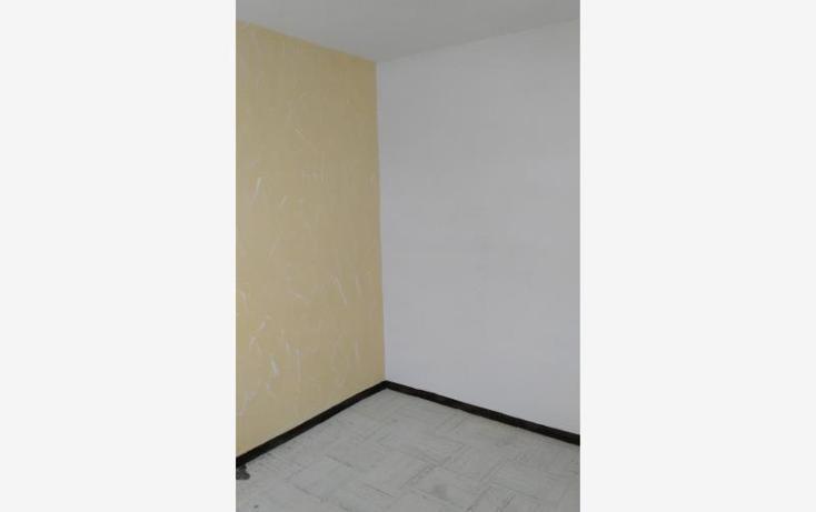 Foto de casa en venta en  118, puerta del sol ii, quer?taro, quer?taro, 1449937 No. 12
