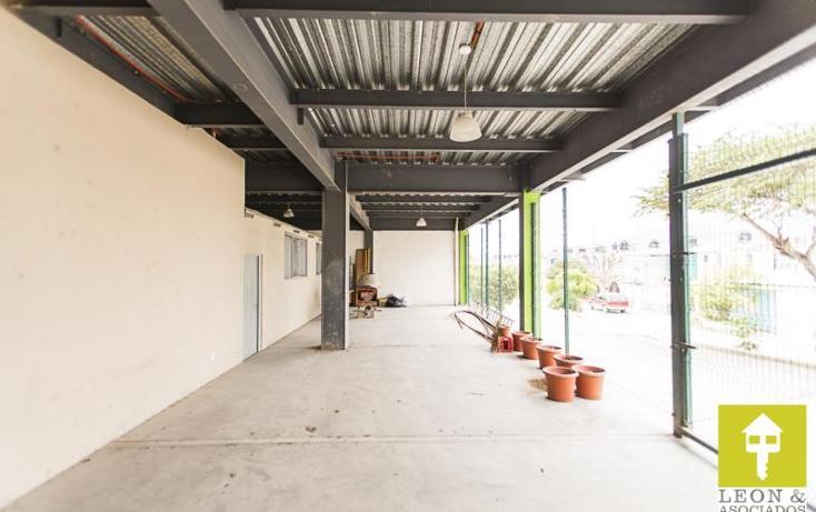Foto de edificio en renta en  118, sahop, tuxtla gutiérrez, chiapas, 1538792 No. 02