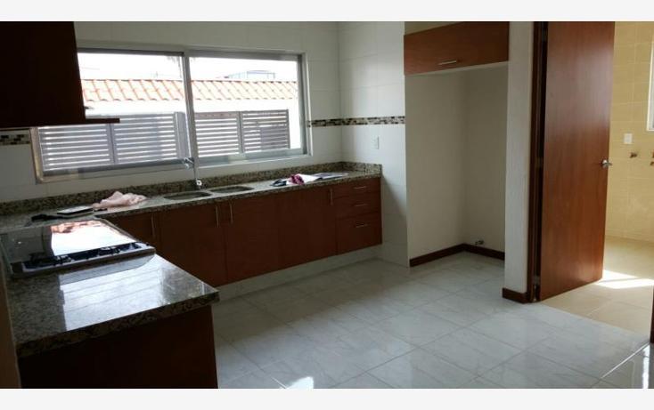 Foto de casa en venta en  118, san francisco juriquilla, querétaro, querétaro, 2044226 No. 07